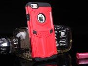 فروش اینترنتی گارد محافظ Apple iphone 6 مارک Nillkin