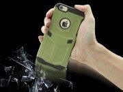 فروشگاه آنلاین گارد محافظ Apple iphone 6 مارک Nillkin