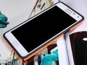 خرید پستی بامپر ژله ای Samsung Galaxy A5 مارک Nillkin