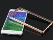 قیمت بامپر آلومینیومی Samsung Galaxy Alpha مارک Baseus