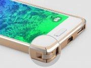 بامپر آلومینیومی Samsung Galaxy Alpha