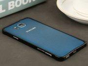 خرید آنلاین بامپر آلومینیومی Samsung Galaxy Alpha مارک Baseus