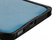 خرید بامپر آلومینیومی Samsung Galaxy Alpha مارک Baseus