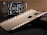 قاب محافظ Motorola Nexus 6 مارک Nillkin