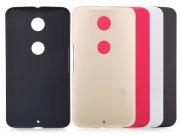 خرید عمده قاب محافظ Motorola Nexus 6 مارک Nillkin