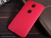 خرید پستی قاب محافظ Motorola Nexus 6 مارک Nillkin