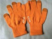 فروش اینترنتی دستکش مخصوص گوشی های لمسی iGlove