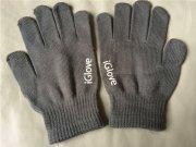 فروش دستکش مخصوص گوشی های لمسی iGlove