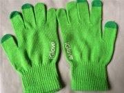 خرید اینترنتی دستکش مخصوص گوشی های لمسی iGlove