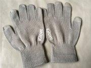 خرید آنلاین دستکش مخصوص گوشی های لمسی iGlove