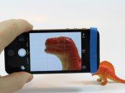 قیمت لنز ماکرو Easy Macro Lens