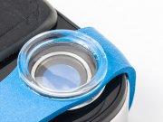 فروش عمده لنز ماکرو Easy Macro Lens