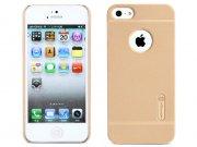 خرید عمده قاب محافظ  Apple iphone 5 مارک Nillkin