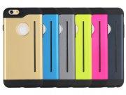 محافظ Apple iphone 6 مدل Legend Series