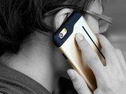 خرید پستی محافظ Apple iphone 6 مدل Legend Series مارک Rock