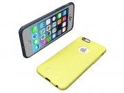 فروش اینترنتی محافظ ژله ای Apple iphone 6 مدل Melody مارک Rock