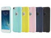 فروش عمده محافظ ژله ای Apple iphone 6 مدل Melody مارک Rock