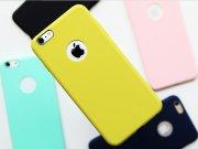 خرید عمده محافظ ژله ای Apple iphone 6 مدل Melody مارک Rock