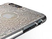 خرید پستی محافظ ژله ای فانتزی Apple iphone 6 مارک Baseus