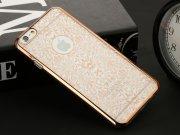 فروش عمده محافظ ژله ای فانتزی Apple iphone 6 مارک Baseus