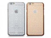 خرید عمده محافظ ژله ای فانتزی Apple iphone 6 مارک Baseus