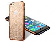خرید اینترنتی محافظ ژله ای فانتزی Apple iphone 6 مارک Baseus