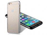 خرید آنلاین محافظ ژله ای فانتزی Apple iphone 6 مارک Baseus