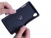فروشگاه آنلاین قاب محافظ Sony Xperia Z3 مارک iFace