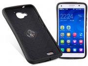 خرید عمده قاب محافظ Huawei Honor 3X مارک iFace