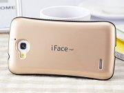 خرید پستی قاب محافظ Huawei Honor 3X مارک iFace