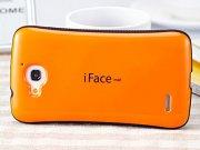 فروشگاه آنلاین قاب محافظ Huawei Honor 3X مارک iFace