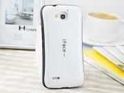 فروش اینترنیت قاب محافظ Huawei Honor 3X مارک iFace