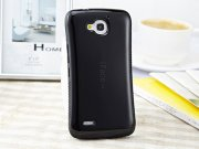 قیمت قاب محافظ Huawei Honor 3X مارک iFace
