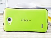 خرید آنلاین قاب محافظ Huawei Honor 3X مارک iFace