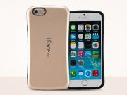 خرید عمده قاب محافظ Apple iphone 6 مارک iFace