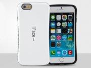 خرید پستی قاب محافظ Apple iphone 6 مارک iFace