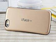 خرید آنلاین قاب محافظ Apple iphone 6 مارک iFace