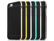 خرید عمده محافظ Apple iphone 6 مارک Totu