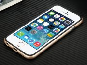 محافظ Apple iphone 6