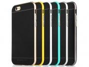 خرید کلی محافظ Apple iphone 6 Plus مارک Totu