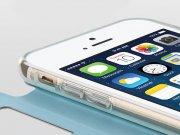 خرید کلی کیف چرمی مدل01 Apple iphone 6 مارک Totu