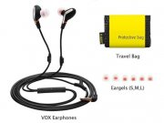 Jabra Headphone VOX