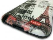 خرید پستی قاب محافظ Samsung Galaxy Note 3 مدل فرانسه مارک iFace