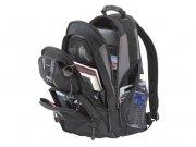0005735_154-sport-standard-backpack-platinumblack.jpg