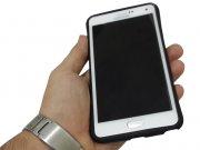 خرید آنلاین قاب محافظ Samsung Galaxy Note 4 مارک iFace
