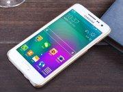 قاب محافظ Samsung Galaxy A3 مارک Nillkin