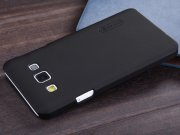 فروش عمده قاب محافظ Samsung Galaxy A3 مارک Nillkin