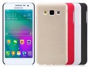 خیرد عمده قاب محافظ Samsung Galaxy A3 مارک Nillkin