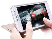 کیف Samsung Galaxy A3