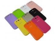 خرید عمده درب پشت Samsung Galaxy S3